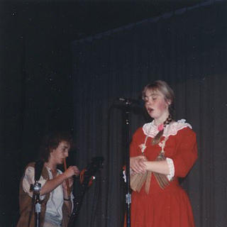 Sedmaya_Voda-1990-Boston